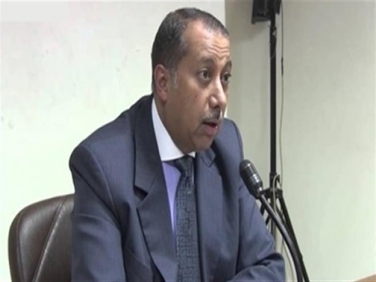 رئيس لجنة البنوك برجال الأعمال: انضمام شركات التمويل العقاري لمبادرة الإسكان المتوسط