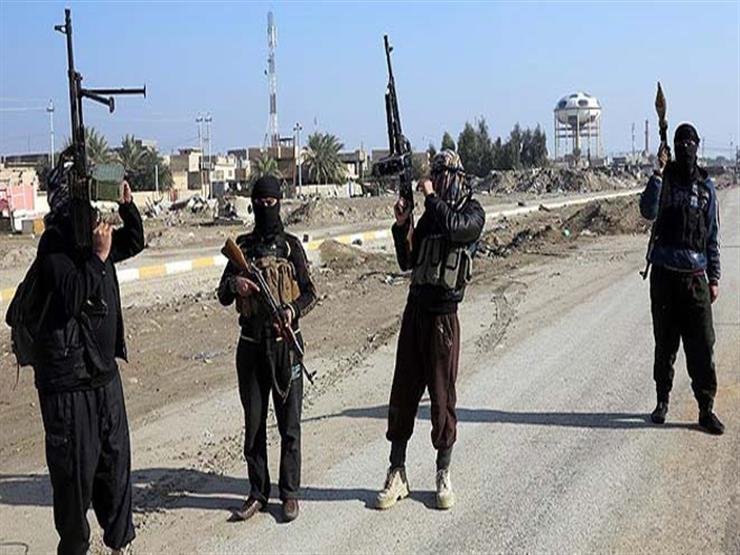 مسلحون موالين لأنقرة بحلب يمنعون تداول الليرة السورية ويعتمدون عملة تركيا