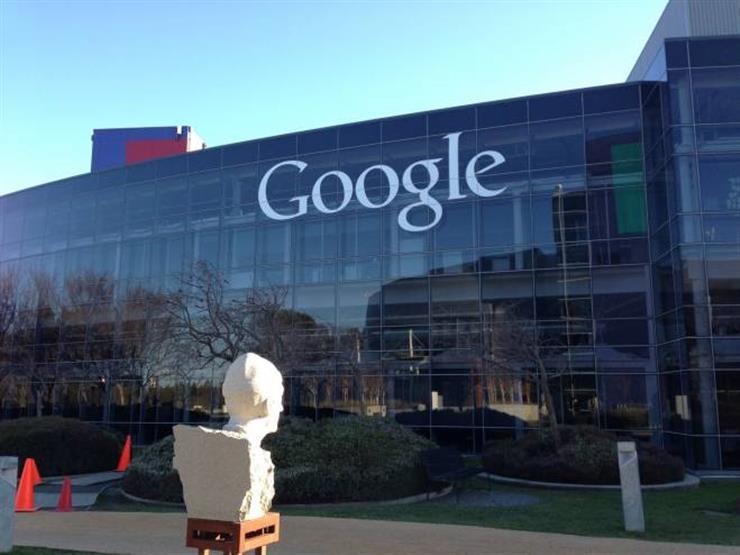 """""""جوجل"""" تطور خاصية تتبع الطرود عبر محرك البحث"""