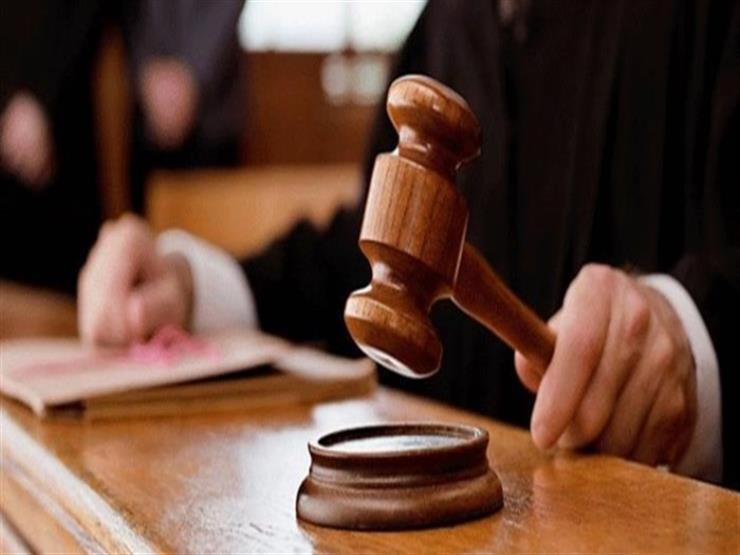 """جزيرة الوراق و""""ولاية سيناء"""".. نشرة المحاكمات الصباحية"""