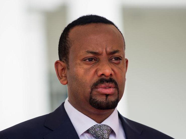 السودان: رئيس وزراء إثيوبيا أول من اتصل بحمدوك للاطمئنان عليه