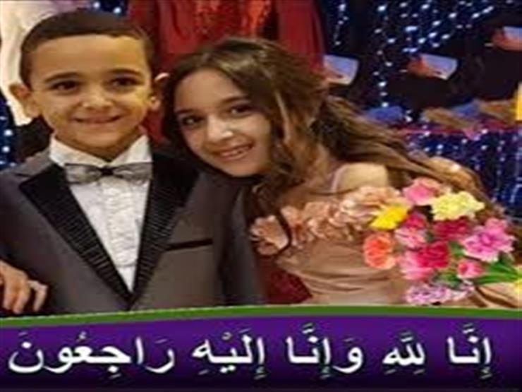 """والد ضحيتَي """"شاحن الموبايل"""" بالسعودية: """"هادفنهم في مصر وكان نفسهم يعيشوا فيها"""""""