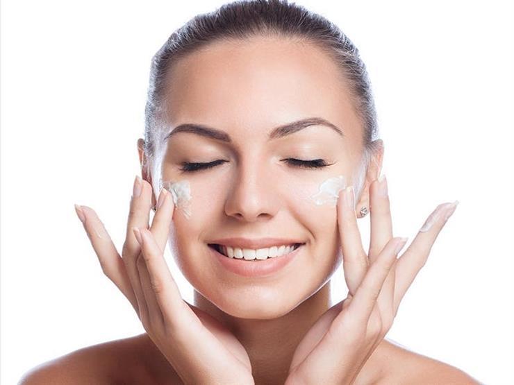 5 نصائح مفيدة للحفاظ على بشرة مشرقة هذا الشتاء