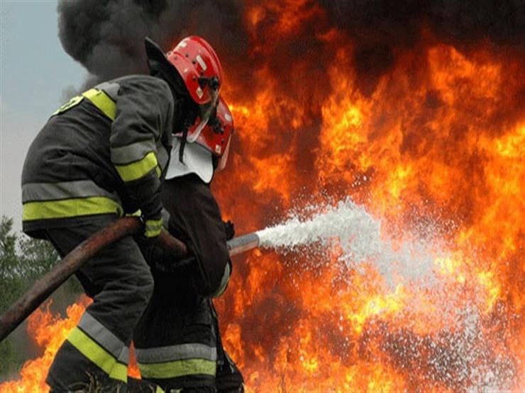 السعودية: 3 وفيات و21 مُصابًا جراء حريق بسجن في الرياض