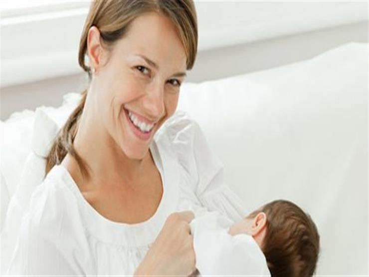 الرضاعة الطبيعية قد تكون فائدة صحية لمريضات التصلب المتعدد