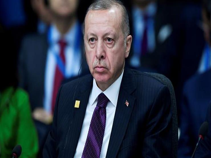 أردوغان: قلبنا مسار الأحداث في ليبيا وإدلب لصالحنا