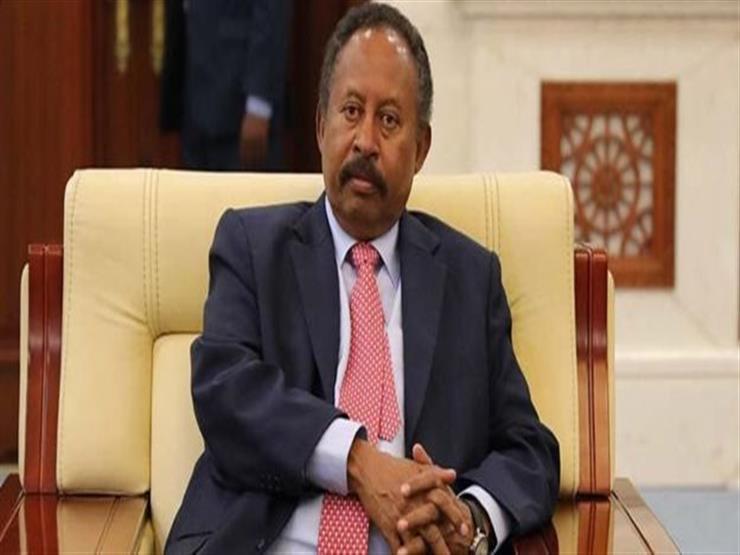 أحداث الخرطوم.. رئيس الوزراء السوداني: الوضع تحت السيطرة
