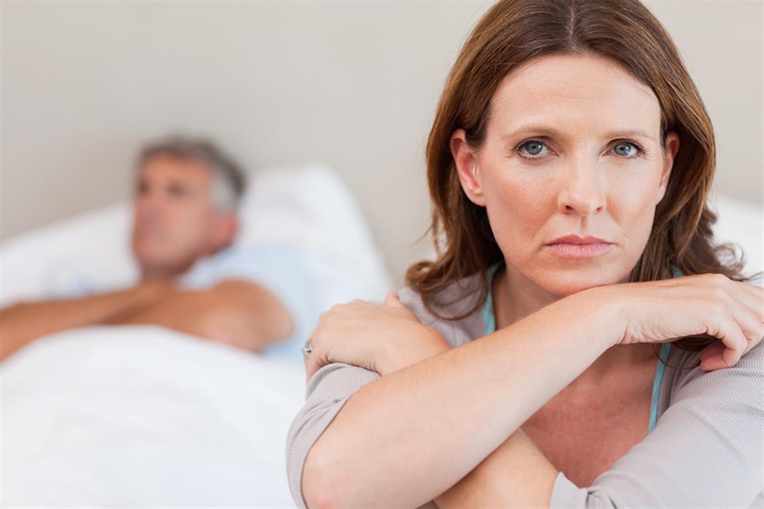 أبرزها الخوف.. 5 أشياء تؤدي إلى فشل العلاقة الحميمة(صور)