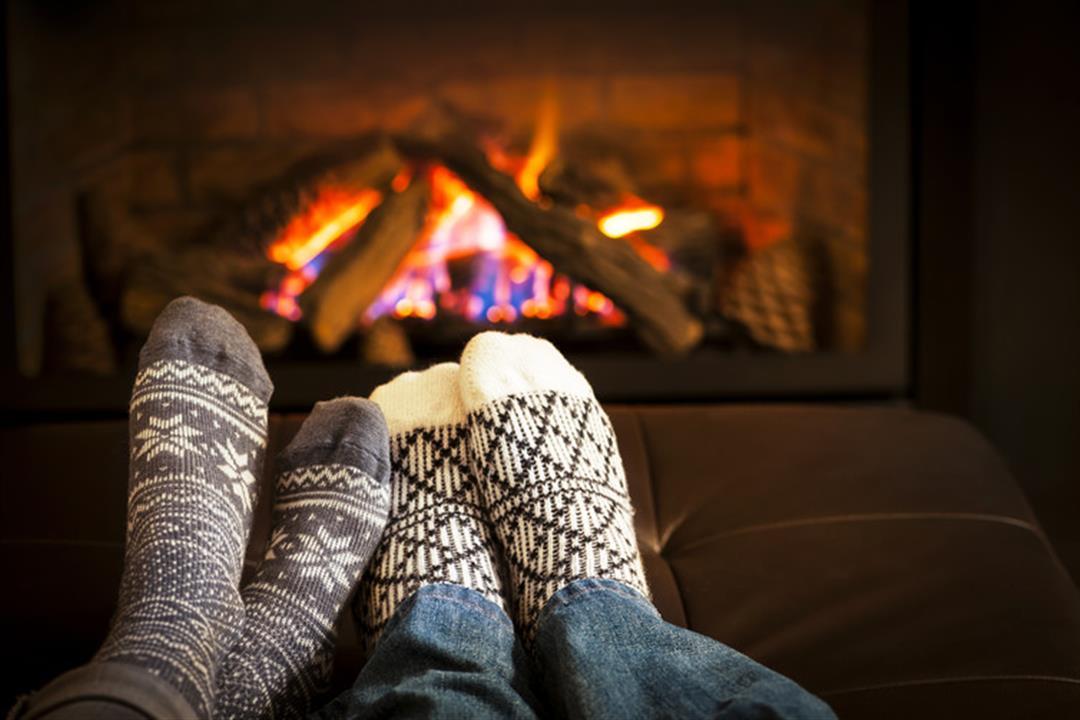 4 فوائد صحية لممارسة العلاقة الحميمة في الشتاء (صور)