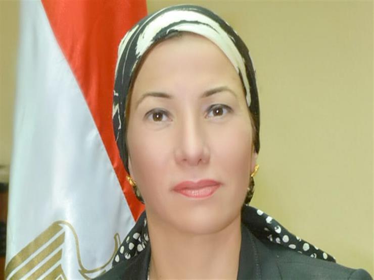 وزيرة البيئة تؤكد دعم مصر الدائم للمواقف العربية في قضايا المناخ
