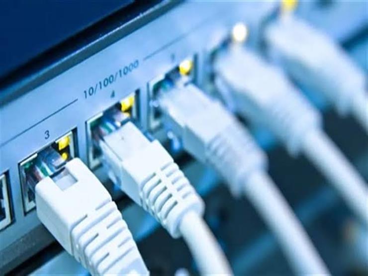 بعد السرعات الجديدة.. تعرف على أسعار باقات الإنترنت الأرضي في 4 شركات