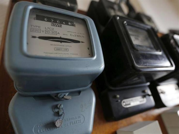 3 مستندات مطلوبة لبحث شكاوى فواتير استهلاك الكهرباء