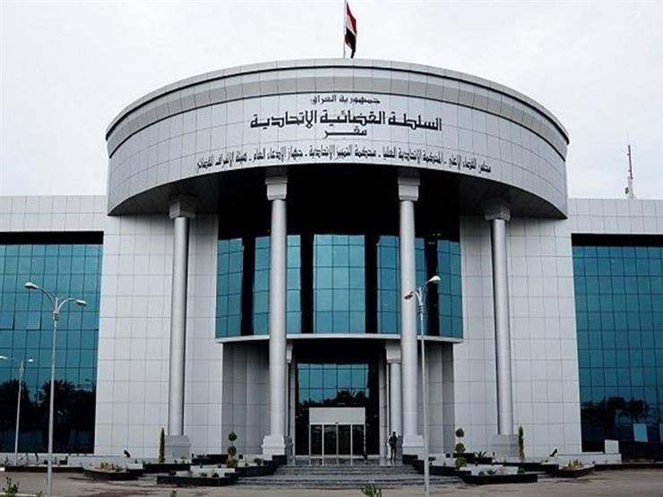 العراق: بدء ترشيح قضاة لإدارة مفوضية الانتخابات الجديدة