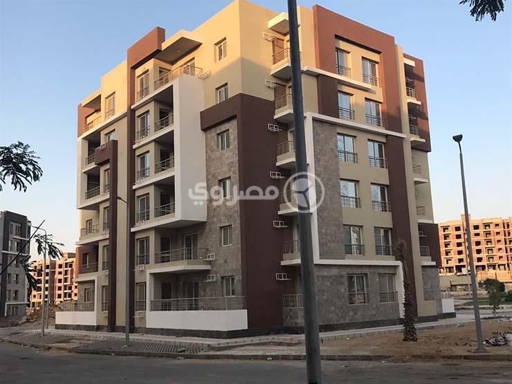 خاص أقل شقة بـ578 ألف ننشر كراسة شروط حجز وحدات دار مصر مصراوى