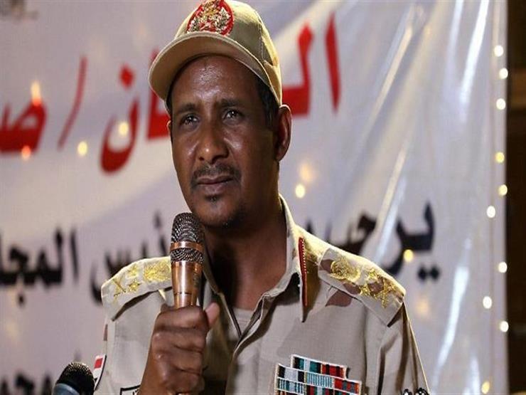"""""""لمدة شهرين"""".. تمديد إعلان جوبا بين حكومة السودان والحركات المسلحة"""