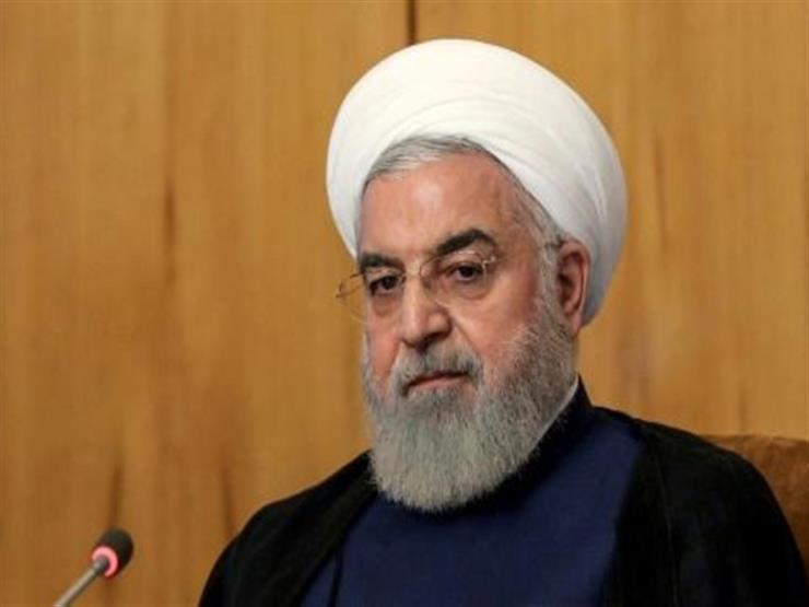 إيران: فتح الأماكن المقدسة وعودة الموظفين بعد عيد الفطر