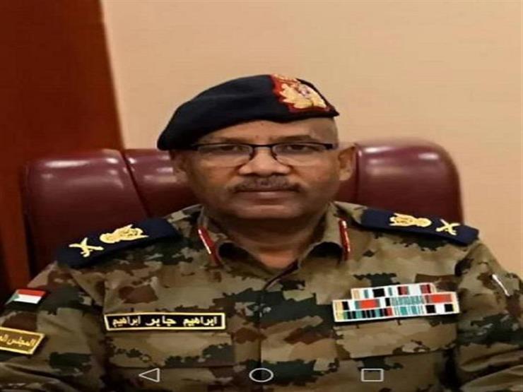 السيادة السوداني يُشيد بالعلاقات المتطورة مع الإمارات