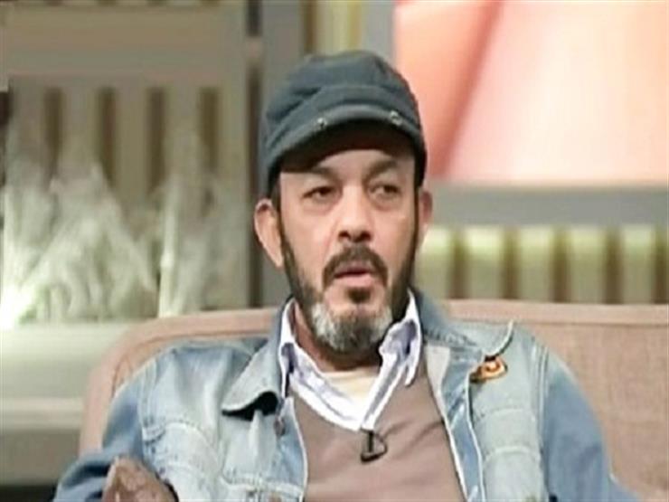"""""""جوكر السبتية"""" يجمع علاء مرسي بالمخرج أحمد الجندي"""