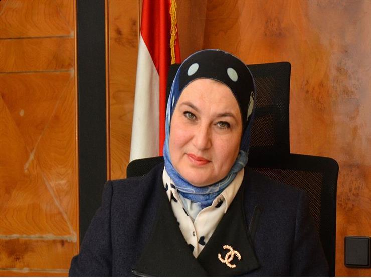 """حوار- البنك المصري لتنمية الصادرات يخطط لإطلاق """"ميزة"""" وقروض السيارات"""
