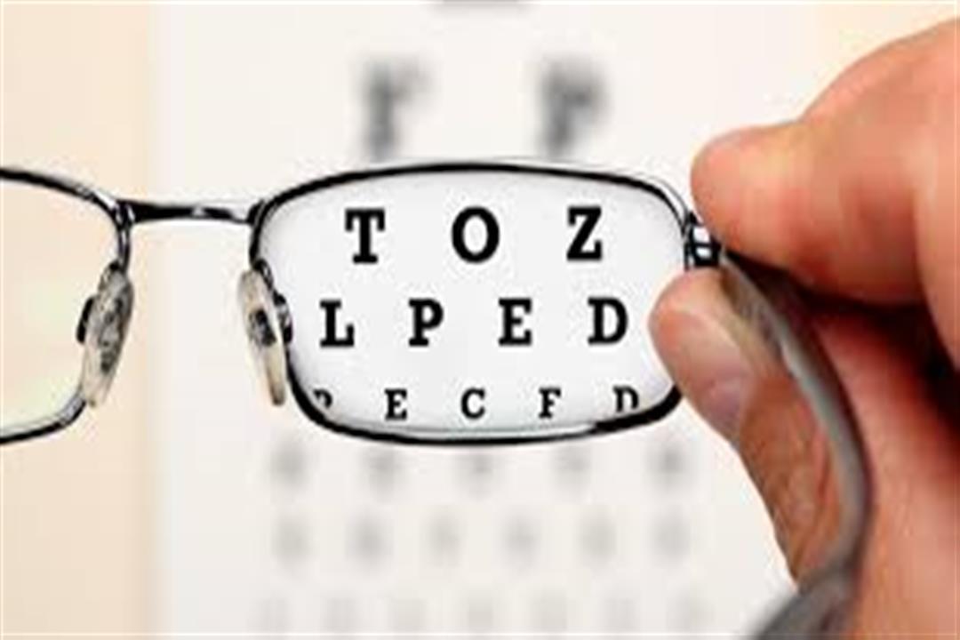 أخطرها انفصال الشبكية.. 10 أسباب وراء ضعف النظر المفاجئ