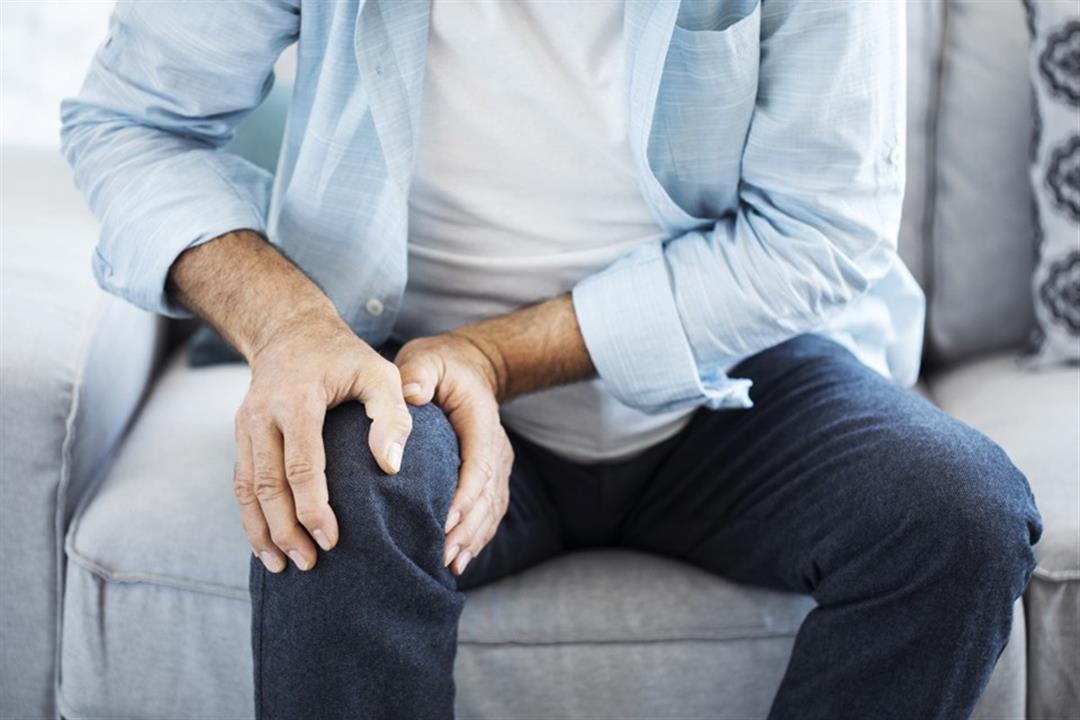 لمرضى الخشونة.. 8 نصائح تجنبك آلام المفاصل في فصل الشتاء