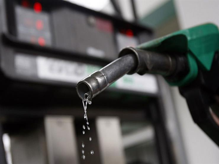 هل تخفض الحكومة أسعار البنزين مرة أخرى في يناير