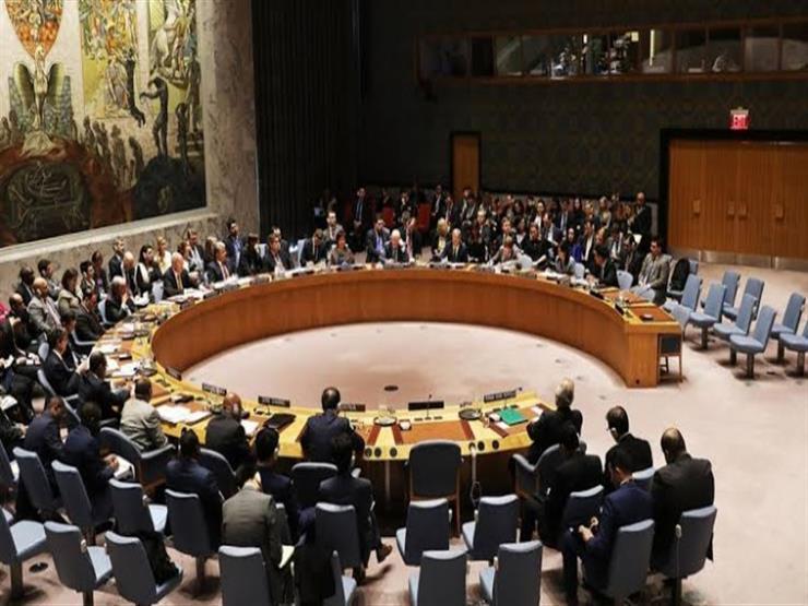 تقرير: مشاورات أممية لإرسال  مراقبين غير مسلحين  إلى ليبيا   مصراوى