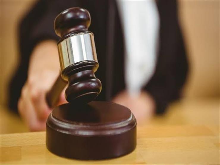 """تأجيل محاكمة 215 متهما بقضية """"كتائب حلوان"""" لـ 20 يناير"""