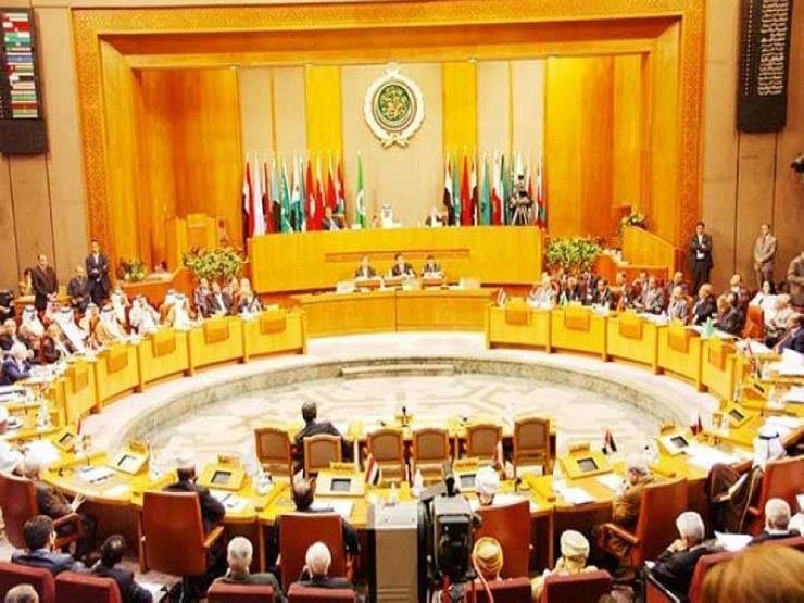 الجامعة العربية تنكس علمها حدادا على ضحايا انفجار بيروت