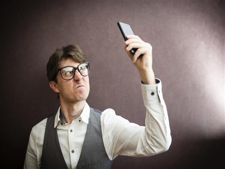 """لا تستخدم """"الموبايل"""" عند ضعف الشبكة.. إليك السبب"""
