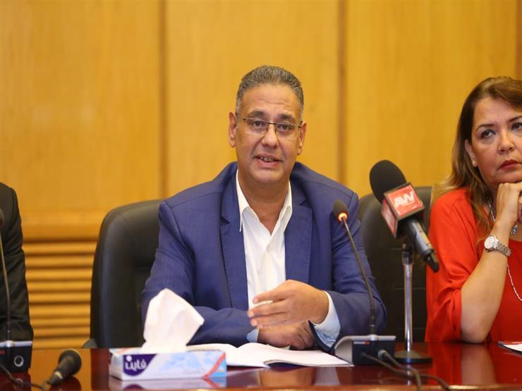 غدًا.. مكتبة الإسكندرية تحتضن أول مهرجان مسرحي عربي للمعاهد المتخصصة بمصر