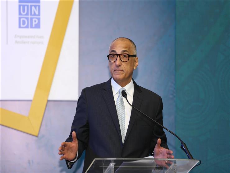 عامر: رئيس الوزراء سيعلن عددا من المبادرات الأربعاء المقبل