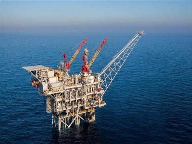رويترز: حقل لوثيان الإسرائيلي سيبدأ توريد الغاز للسوق المحلية بنهاية الشهر
