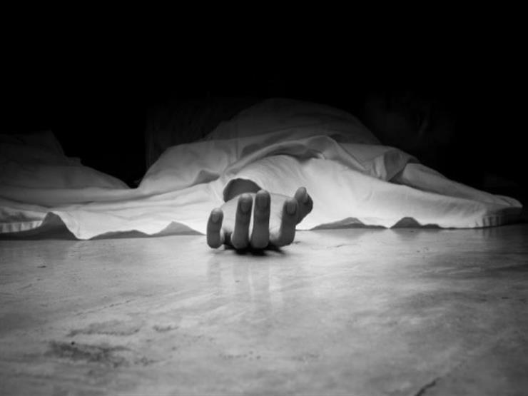 مصدر طبي سوري: وفاة فتاتين في حلب يشتبه بإصابتهما بكورونا