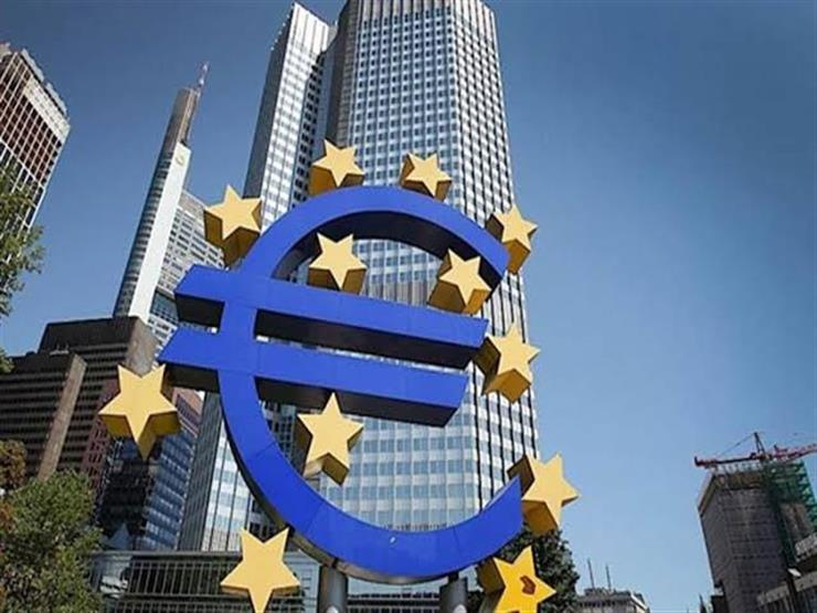 """""""الأوروبي لإعادة الإعمار"""": مصر تصدرت استثماراتنا في 2019 بجنوب المتوسط"""