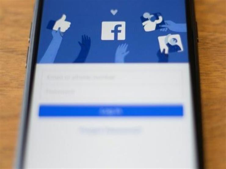 أخيرا.. التصميم الجديد لفيسبوك يصل إلى عدد من المستخدمين
