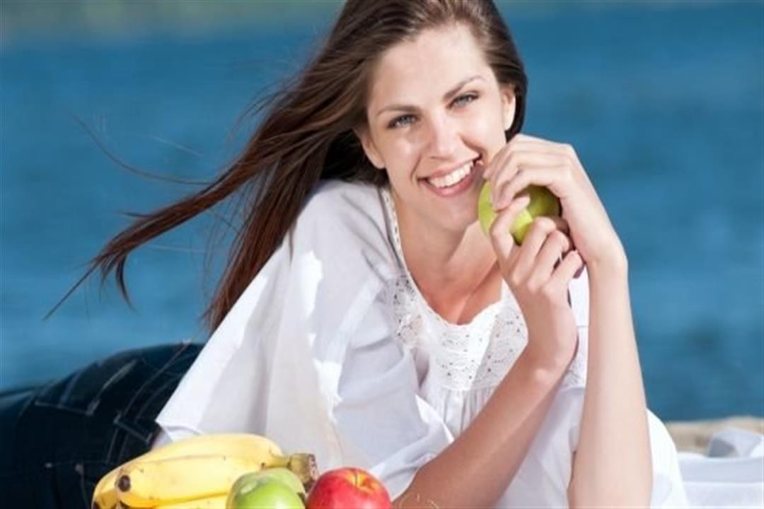لأسنان صحية.. أطعمة ومشروبات تجنب الإفراط فيها (صور)