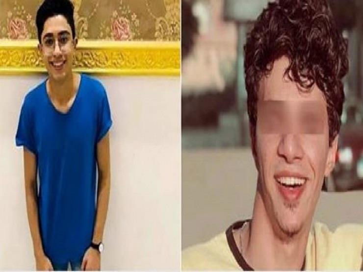 """اليوم.. جلسة الاستئناف الثالثة من محاكمة """"راجح"""" المتهم بقتل """"محمود البنا"""""""