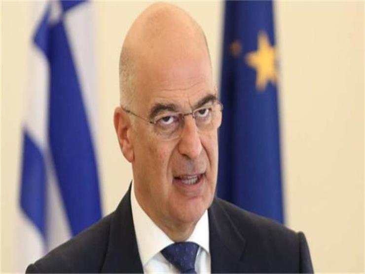 اليونان تنتقد دور تركيا في تفاقم أزمة اللاجئين السوريين