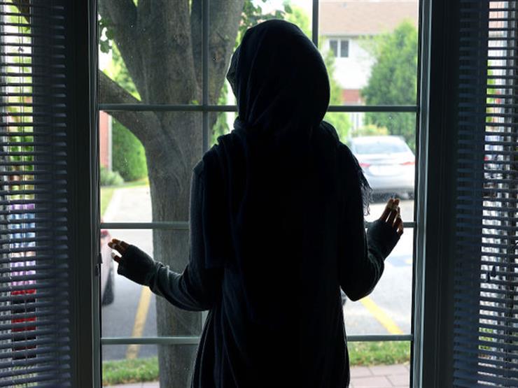 أمين الفتوى: الرجل يجب ألا يمنع زوجته من زيارة أبيها وعليه أن يرافقها