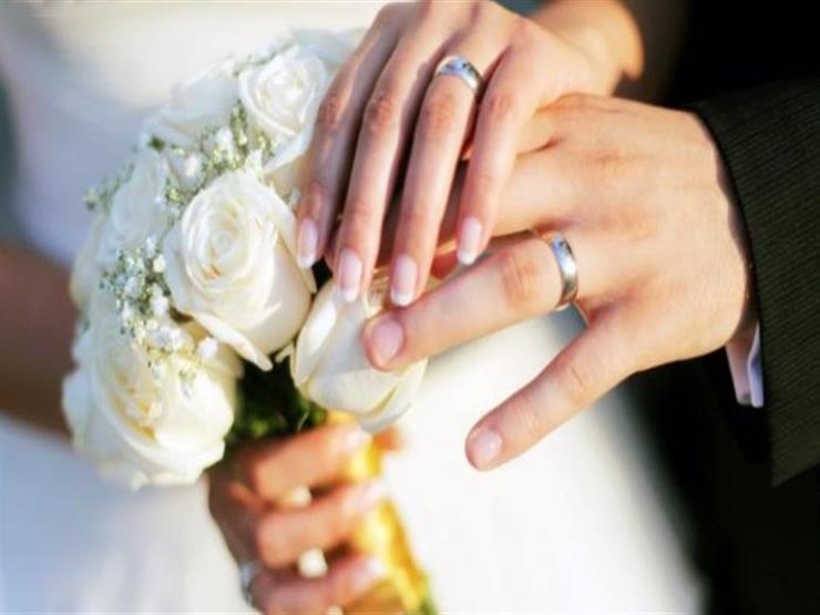 """هل أجازته السعودية؟.. كريمة: زواج المرأة بدون ولي جائز و""""الولي"""" في مصر شرفي"""