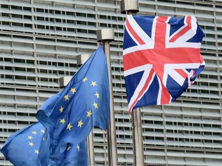 """""""الهروب من البيروقراطية"""".. خبير يكشف سبب اتجاه بريطانيا للخروج من الاتحاد الأوروبي"""
