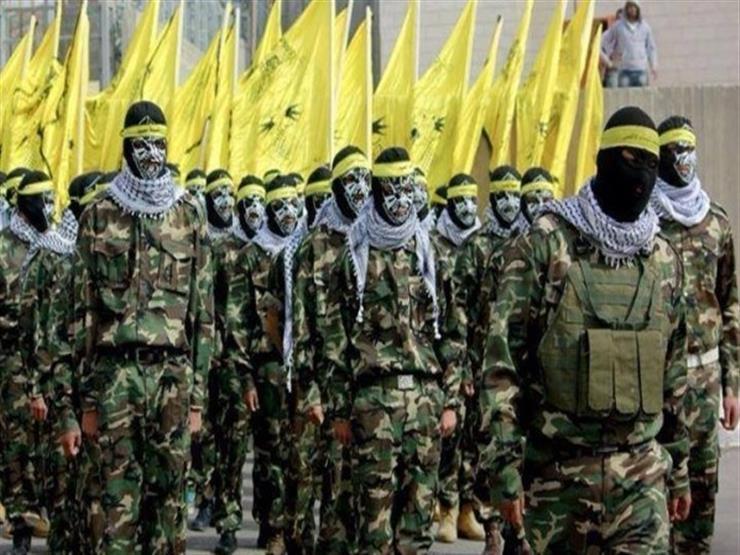 تأجيل اجتماع القيادة الفلسطينية لبحث مخطط الضم الإسرائيلي