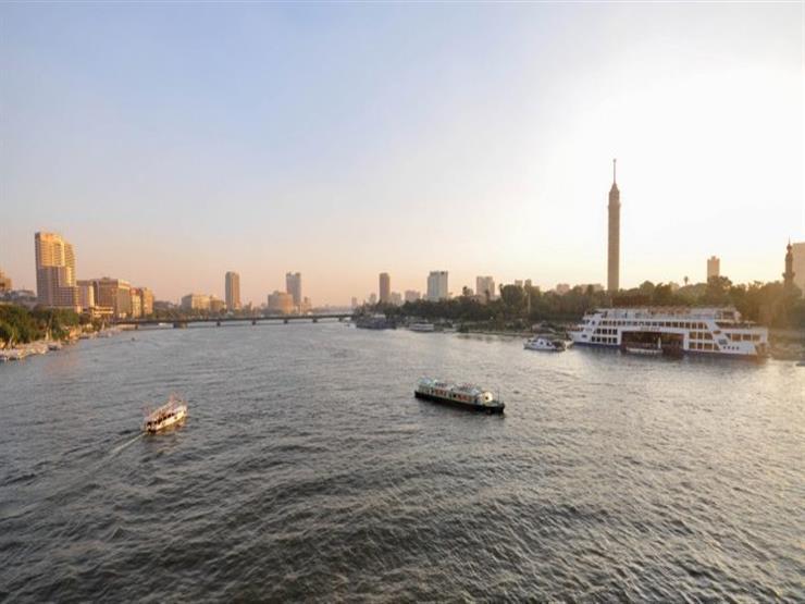 """""""الري"""": إزالة 25 حالة تعدٍ على نهر النيل في 5 محافظات اليوم"""
