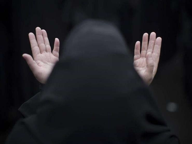 #بث_الأزهر_مصراوي.. هل الدعاء في المسجد بين الأذان والإقامة بدعة؟