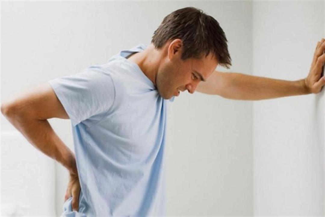 طبيب يكشف الأعراض الرئيسية لأمراض البنكرياس
