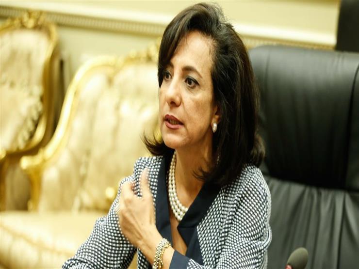 أول تحرك برلماني بعد غياب إثيوبيا عن اجتماع الحسم لمفاوضات سد النهضة