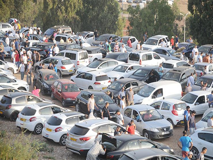 مدير سوق السيارات المستعملة يتوقع تراجع الأسعار بعد تخفيضات    مصراوى