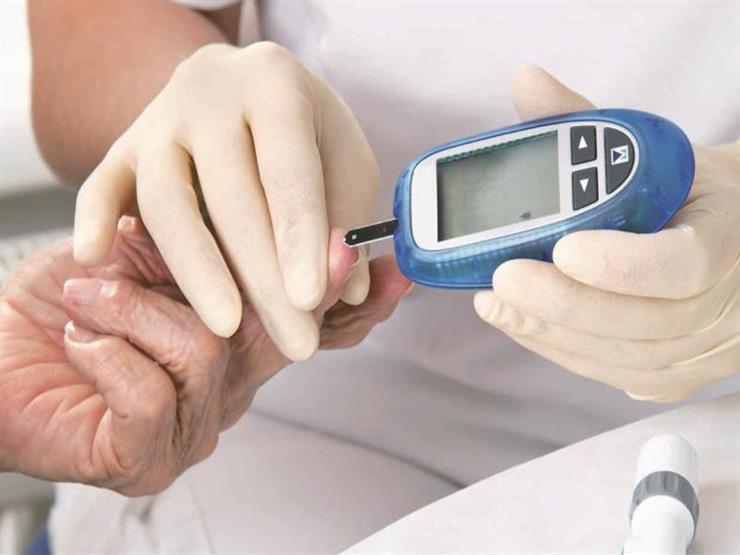 7 نصائح من الصحة لمرضى السكر للوقاية من كورونا (فيديوجرافيك)