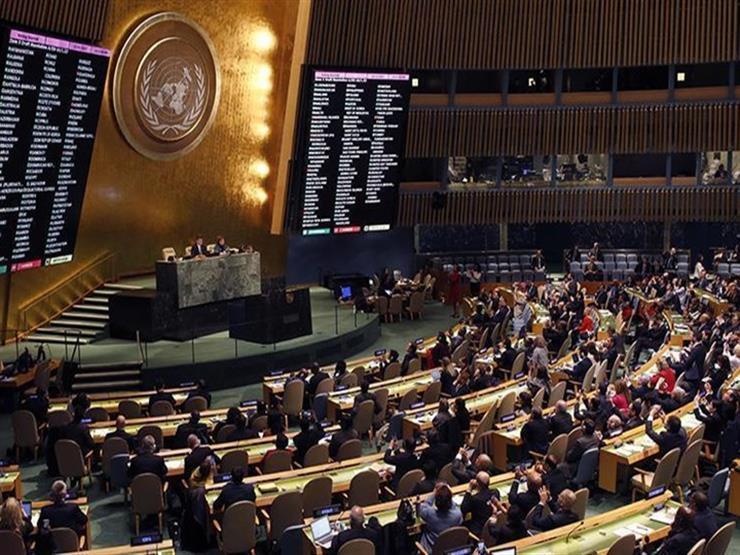الأمم المتحدة تعلن استئناف المحادثات العسكرية الليبية في جنيف